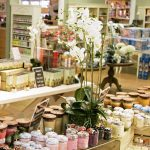 giftware and candles